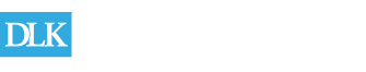 The Law Office of Daryl L. Kidd, P.C. logo